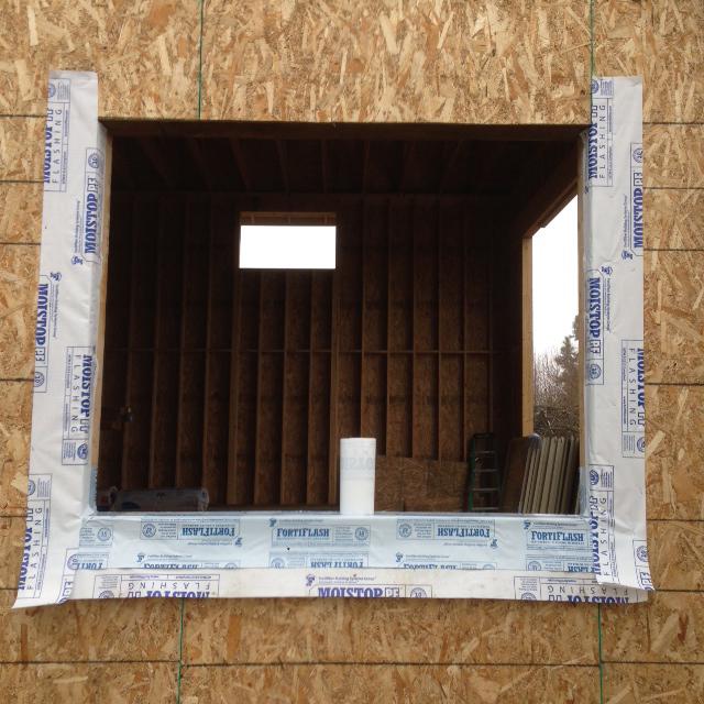 Gallery Of James Hardie Siding Cedar Siding Windows